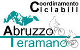 Coordinamento Piste Ciclabli Abruzzo Teramano